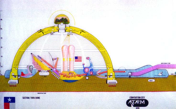 antfarm_conventioncity_creditantfarm.2000x0.jpg (1026×637)