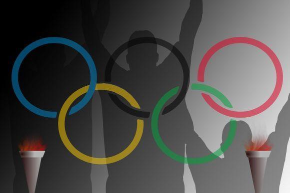 Como assistir as Olimpíadas 2016 pela internet
