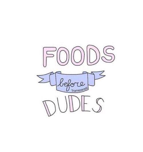 Cute Food Quotes Tumblr: 88 Best •Tumblr• Images On Pinterest