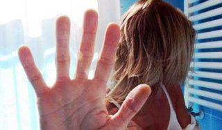 Avances sessuali alle dipendenti, arrestato a Enna titolare di un'impresa di pulizie - See more at: http://www.resapubblica.it/it/cronaca/2982-avances-sessuali-alle-dipendenti,-arrestato-a-enna-titolare-di-un-impresa-di-pulizie#sthash.nj6CpJQJ.dpuf