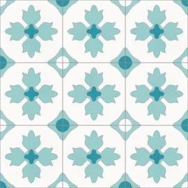 1000 id es sur le th me mosaic del sur sur pinterest - Mosaic del sur tiles ...