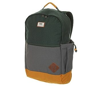 atomic women mountain backpack купить москва