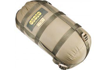 Eberlestock Ultralight Sleeping Bag .....want  it....
