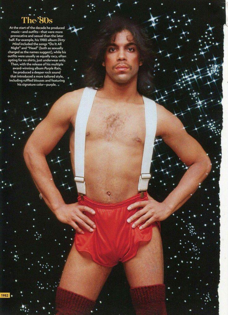 Bildergebnis für prince 1980 shorts