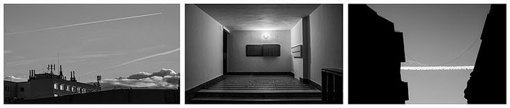Compact Camera, Photo of the Day in Emphoka by Dániel Szőke, Olympus XZ-1, http://flic.kr/p/jhennt