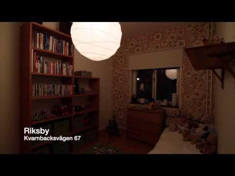 Såld, 3:a · 73m2 · 3386 kr avg, Bromma Riksby : Via Notar mäklare Bromma / Spånga
