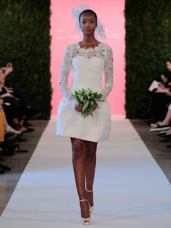 Bridal 2015 Look 8 Catherine