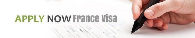 Take A Survey And Get A Visa Gift Card! - Visa #Visa#Visa #Gift #Card #online #surveys