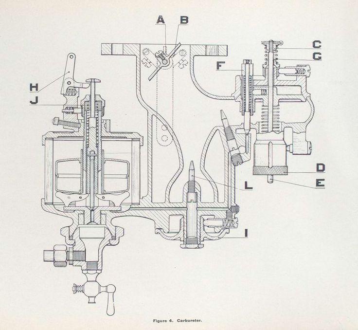 1969 buick skylark fuse box  buick  auto fuse box diagram