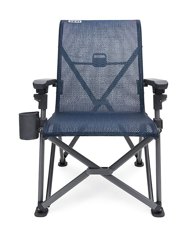 Yeti Trailhead Camp Chair Rei Co Op In 2020 Camping Chairs Chair Lawn Chairs