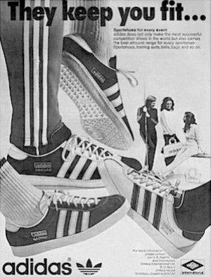 Mana Bounce 2 W Ar, Chaussures de Running Compétition Femme, Multicolore (Ftwr White/Silver Met./Core Black), 44 EUadidas