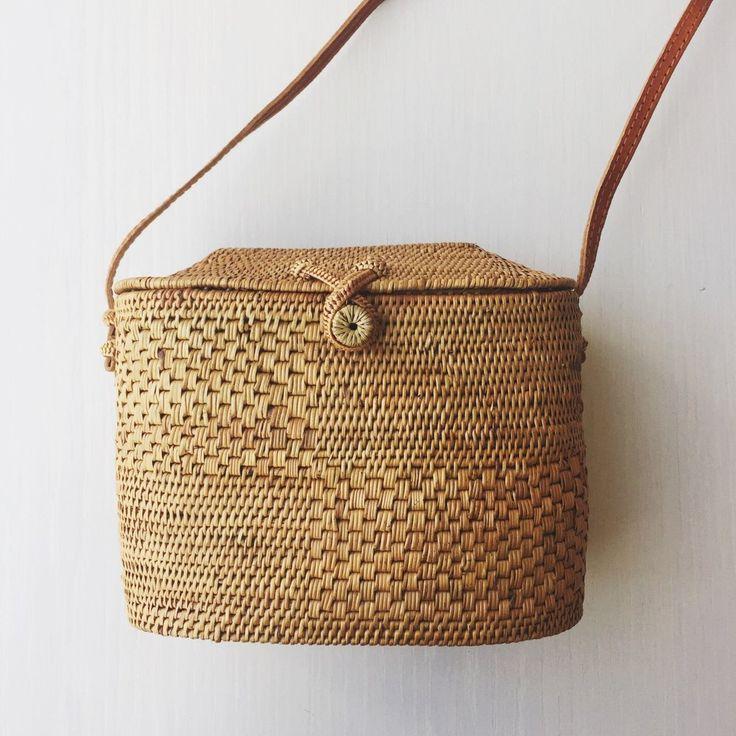 Discovered: Bembien Handbags | FEYIN