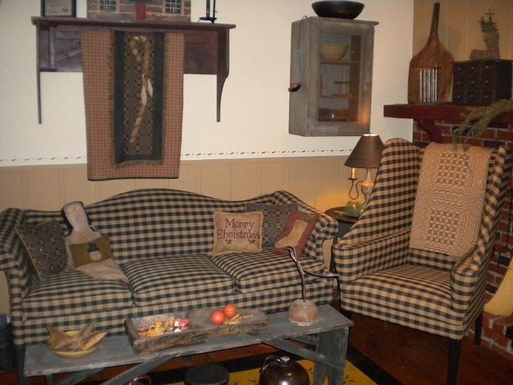 primitive living room furniture. Primitive Living Room  Furniture Country Decor Rooms Rustic Ideas 234 best Upholstered images on Pinterest Armchair