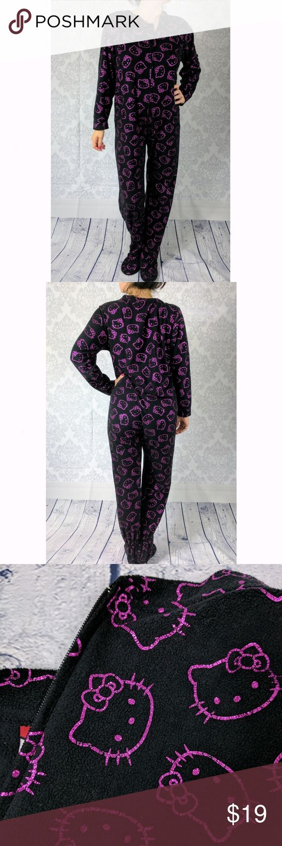 Best 25+ Footie pajamas for adults ideas that you will ...