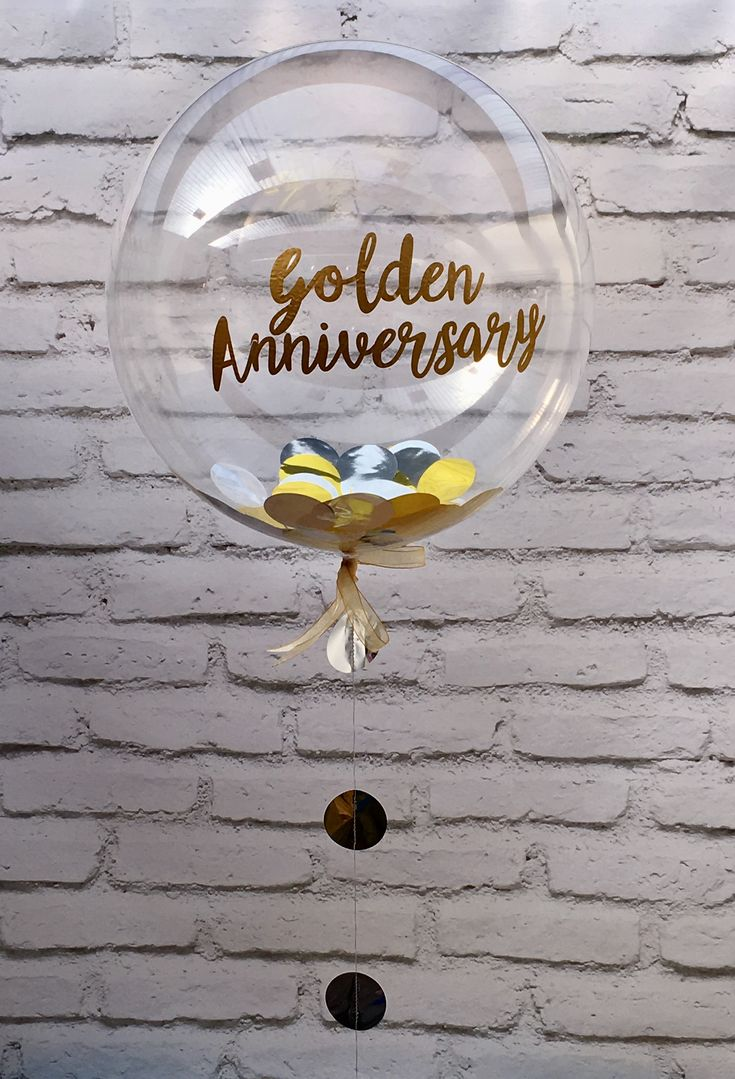 Best 25 35th wedding anniversary ideas on Pinterest  50th wedding anniversary party ideas