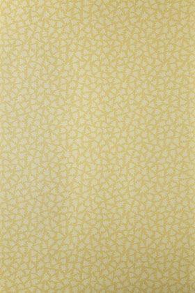 Renaissance Leaves BP 2906 - Wallpaper Patterns - Farrow & Ball
