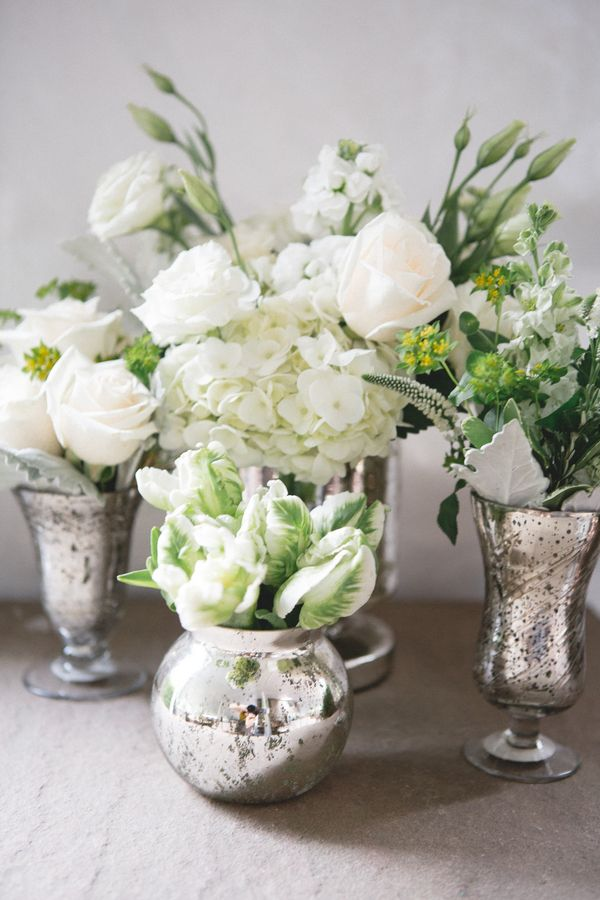The best small vases ideas on pinterest