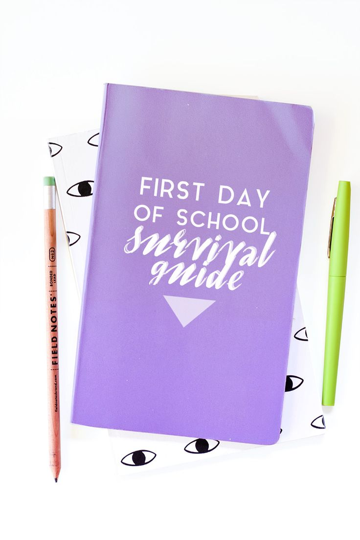 ideas about college survival guide college first day of school survival guide michelle phan