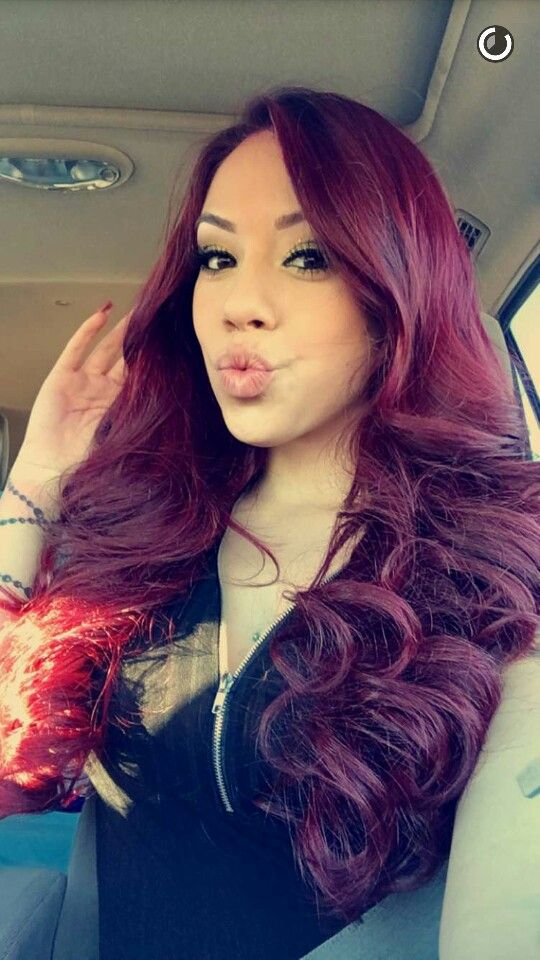 1000 Images About Salice Rose On Pinterest Her Hair Just