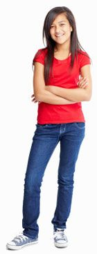 Middle Childhood (9-11 years of age) positive parenting tips