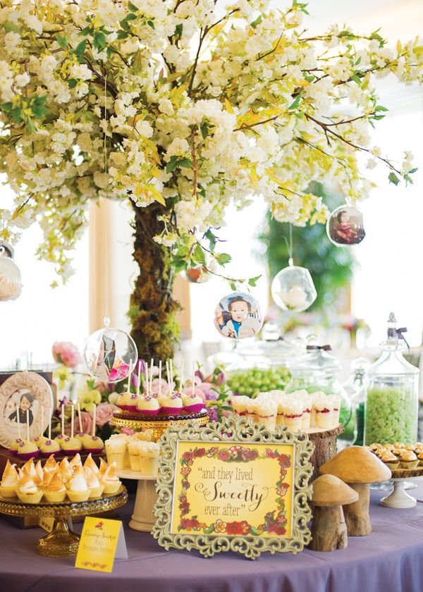 482 Best Birthday Party Images On Pinterest Birthday Party Ideas