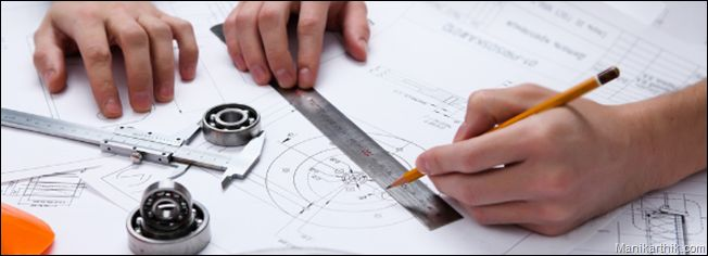 best 25 manufacturing engineering ideas on pinterest