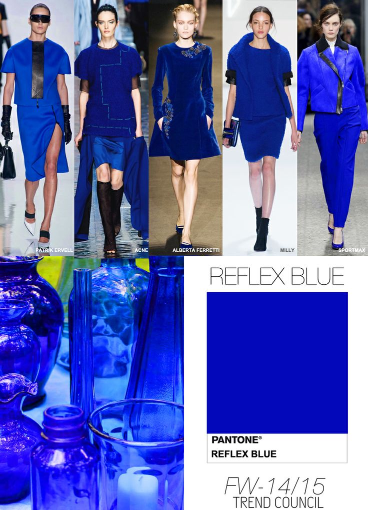17 best images about fashion trend aw 2014  2015 on pinterest