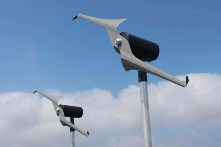 10 Best Savonius Vertical Axis Wind Turbine Images On