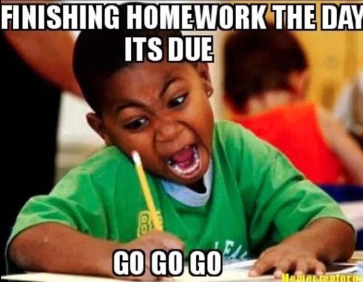 Pay to get homework done