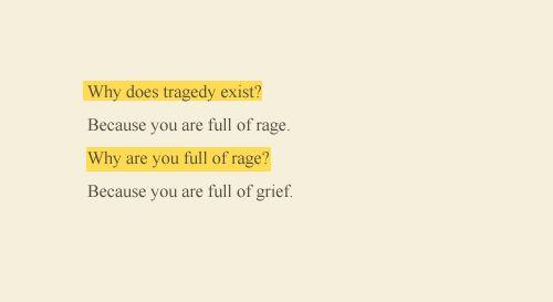 Anne Carson, Grief Lessons: Four Plays (translator of Grief Lessons: Four Plays by Euripides)