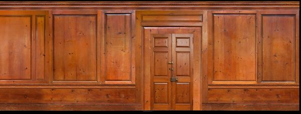 Paneled Rooms, Marble Mantels, Antique Bars, Antique Mantels, Antique Doors, Antique Pub Decor