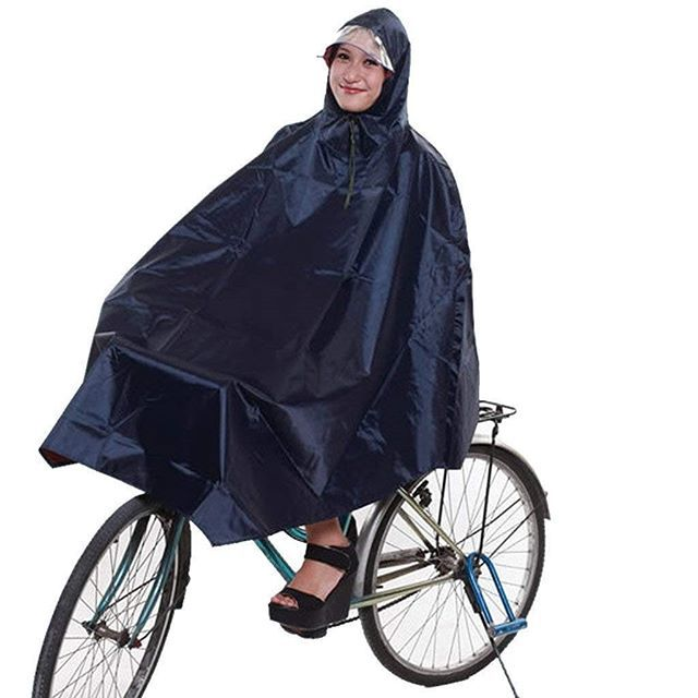 Pancbike L Bicycle L Accessories L Raincoat Cycling Raincoat Black For Price Details And Availability Send Your Name Waterproof Poncho Raincoat Mens Poncho