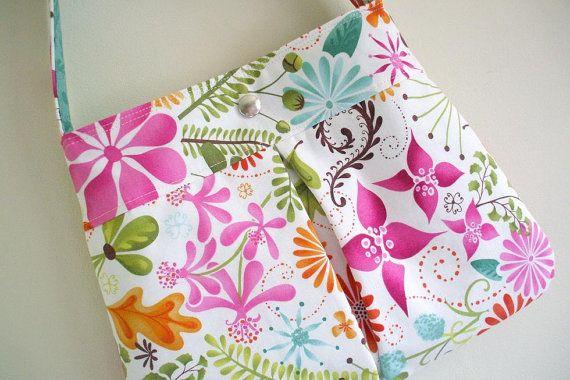 The Amelia Pleated Handbag ePattern by SusieD Designs