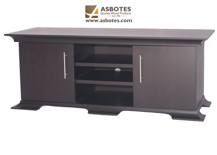 Marcell TV Unit Available in various colours. For more details contact us on (021) 591-0737 or go to our website www.asbotes.com
