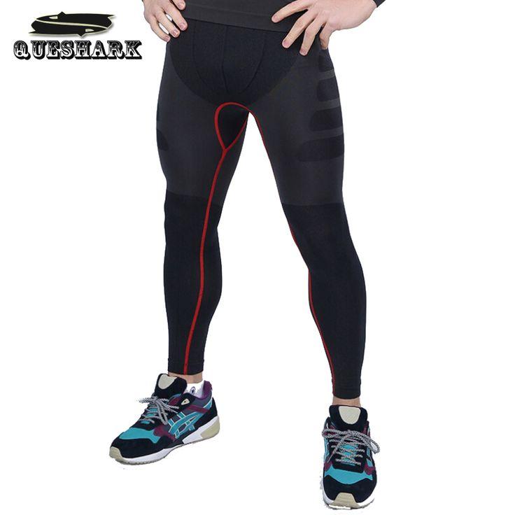 Мужская YogaTight футболка фитнес жилет Sportwear узкие штаны бегуном работает джерси быстросохнущие йога короткие штаны