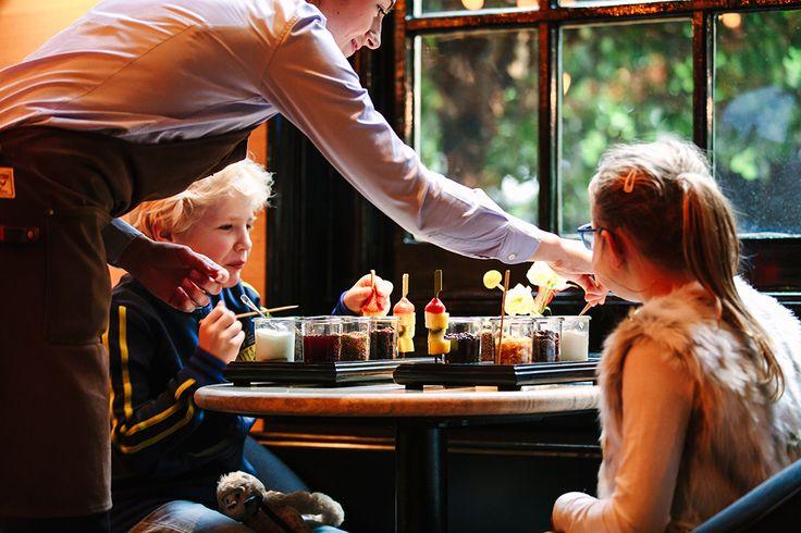 #VIK #veryimportantkids #VIP #kids #family #package #deal #amsterdam #hotelthedylan #familytrip #citytrip #littleones #hotel #luxury #life #spoling #relaxation #indulgence #fun #enjoy #pleasure