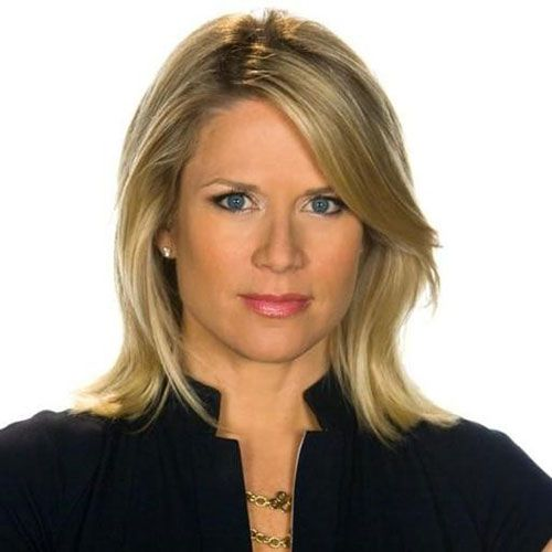Martha MacCallum (FoxNews)