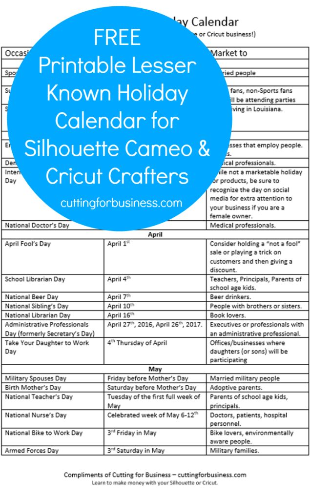 Calendar Ideas For Business : Ideas about printable calendars on pinterest