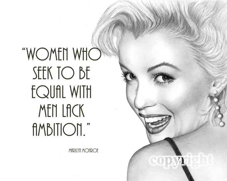 New 30 Best Marilyn Monroe Quotes with Images! 5
