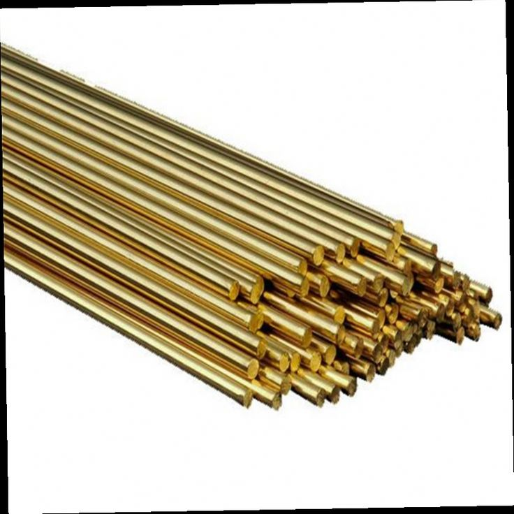 43.20$  Buy now - http://aliyjp.worldwells.pw/go.php?t=2037757345 - ERCuAl-A2 Aluminum bronze welding rod  dia1.6 2.0 2.5 HSCuA2  HS214 ER214 soldering wire for TIG MIG