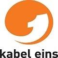 Live Kabel 1 stream online TV