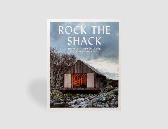 Think.BigChief | Rock the Shack