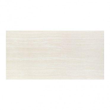 Glazura Kaledonia 22,3 x 44,8 cm kremowa 1,5 m2