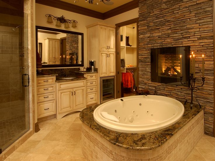 169 best images about Beautiful Bathrooms on Pinterest