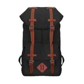 best-seller_bag---stuff-madagascar-tas-ransel-outdoor-gunung-pria---hitam_full06