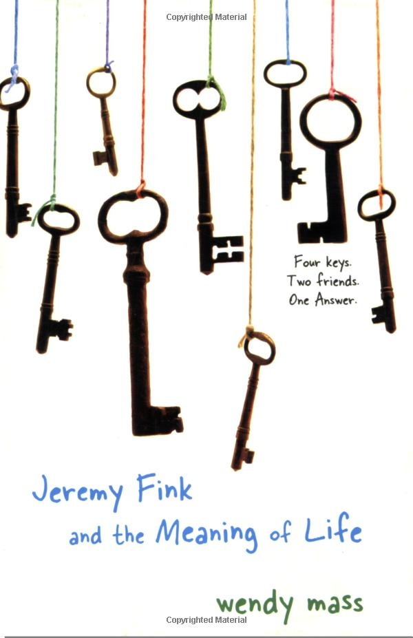 63 best books i have read and recommend images on pinterest book jeremy fink and the meaning of life fandeluxe Images