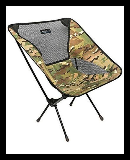 Camping Chairs Table - Folding Camping Chairs >>> For more information, visit image link. #CampingChairsTable