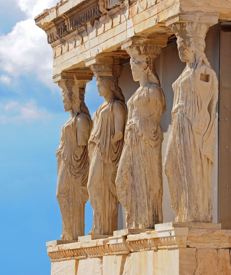 @inspirationventures offers you pre and post #tours to #discover every #ancient and #modern #aspect of the #contemporary city of #athens  Find your #inspiration in #greece  https://www.inspirationventures.gr/pre-post-cruise-extensions/athens-city-break/
