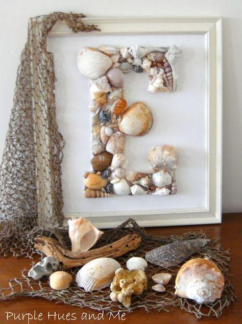 manualidades-con-conchas-de-mar13