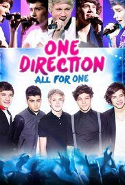 I Wish One Direction Download Nl. An unauthorized biography. Take a dynamic look into One Direction from rare live performances singing in London and at NYC's Rockefeller Plaza for the Today show to lead singer Harry ...